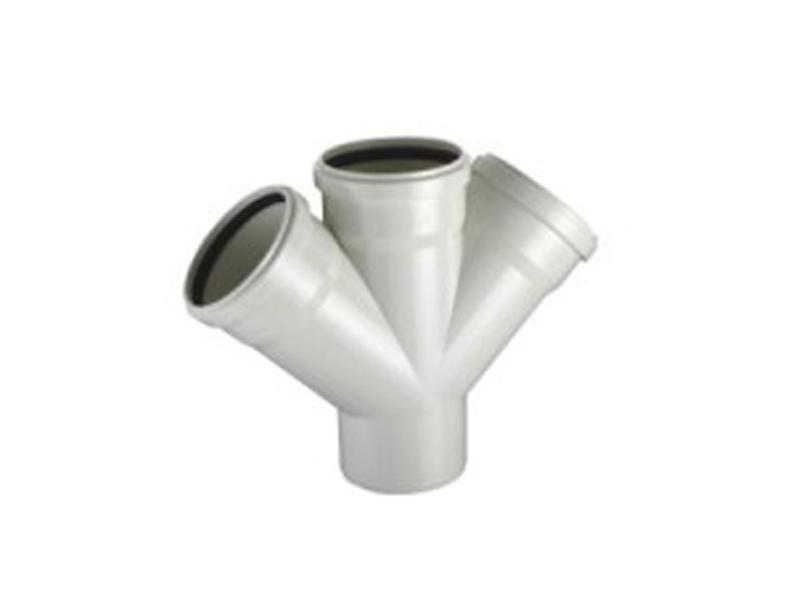 如何正确选择PVC管径定径套