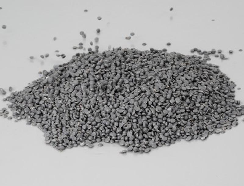 原材料:硬质聚氯乙烯