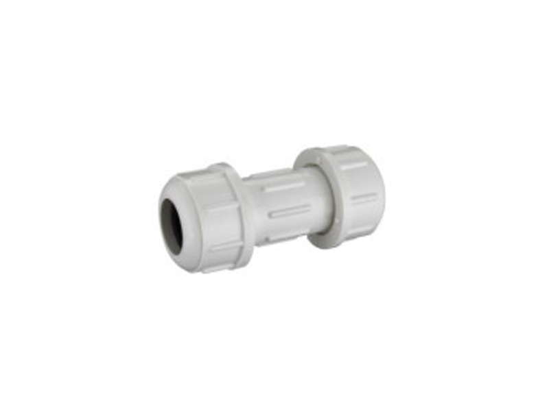 COMPRESSION COUPLING D09
